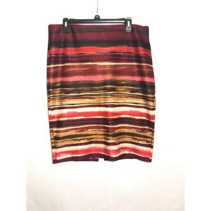 Dresses & Skirts - NYC Co. Skirt